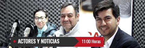 Ban_Actores_Noticias