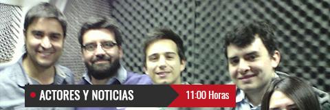 Ban_Actores_Noticias_Mar