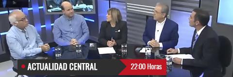 Ban_Actualidad_Central