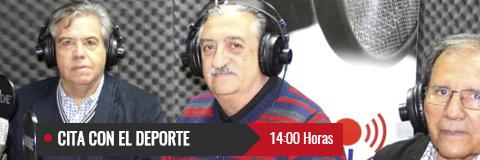 Ban_cita_deporte