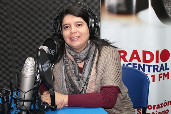 con_mirada_de_mujer