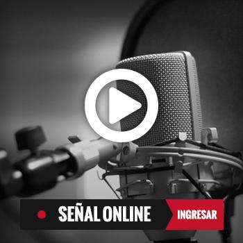 senal_online_banner
