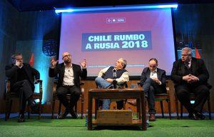 Chile_RR_01