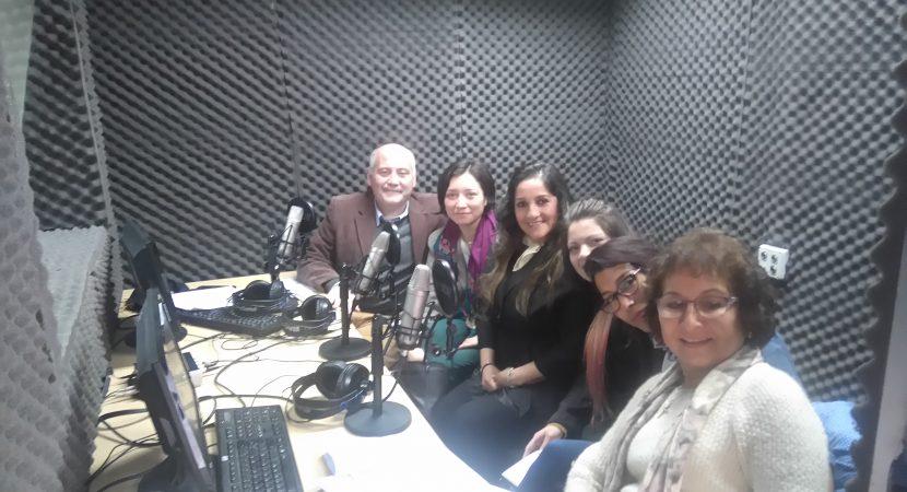 Mujeres emprendedoras dan claves de su éxito Radio UCentral