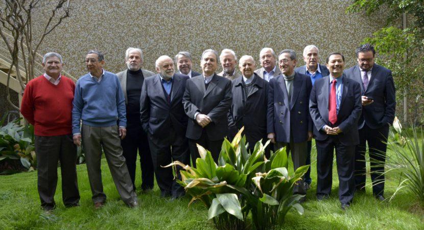 "Autores del libro ""Mi 11 de Septiembre"" revelan detalles del texto"
