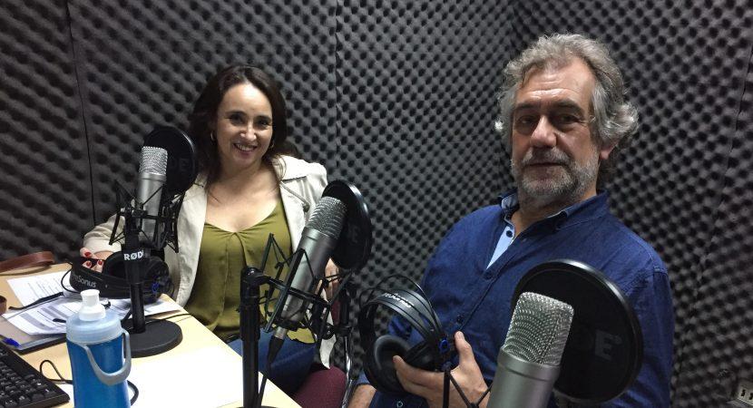 Líder de Patagonia Sin Represas habla del triunfo ante Hidroaysén