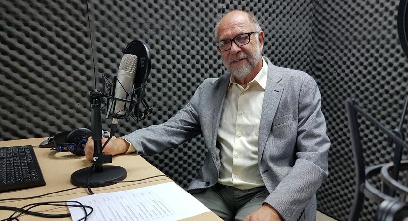 Candidato a Presidir la Masonería Chilena criticó las clases de religión
