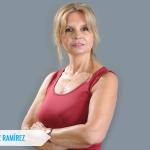 Juicio por jurados en Chile y la participación ciudadana