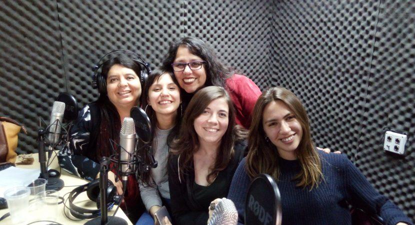 Ex candidata presidencial Beatriz Sánchez participará del segundo encuentro de Mujeres y Comunicación