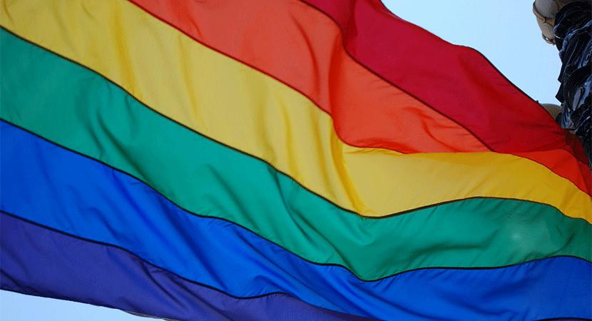 Fundación Iguales emplazó al Gobierno a dar prioridad a una institucionalidad antidiscriminación en la reforma a la Ley Zamudio