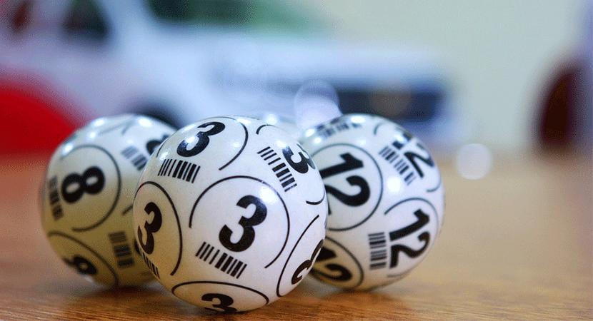 Loto sortea 10 mil millones de pesos el pozo más grande en la historia de los juegos de azar de nuestro país