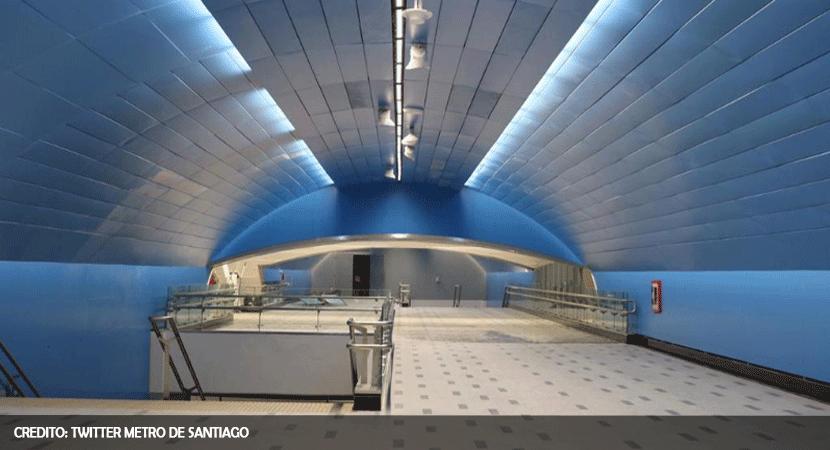 Nueva Línea 3 del Metro será habilitada el próximo martes