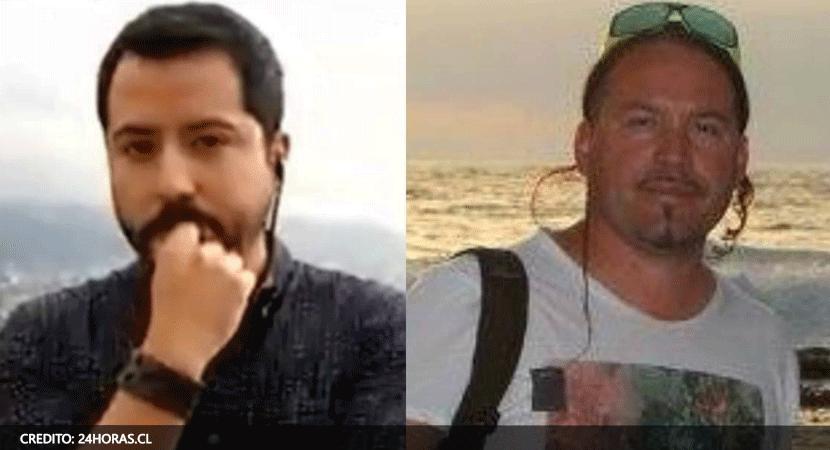 Equipo periodístico de TVN que fue detenido en Venezuela finalmente será deportado