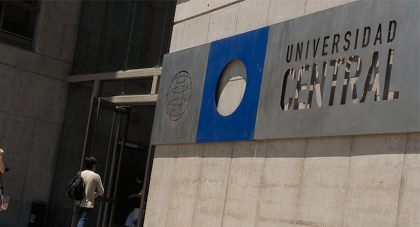 Este 18 de marzo comienzan las clases en Universidad Central