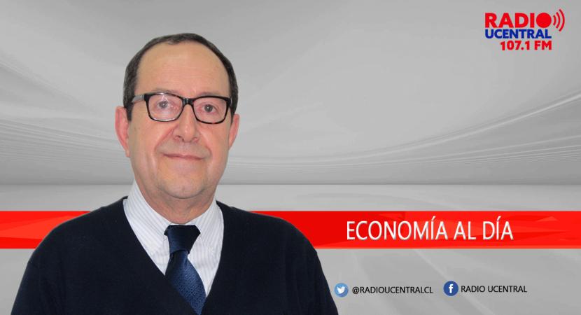 Economía al Día 19/1/2021