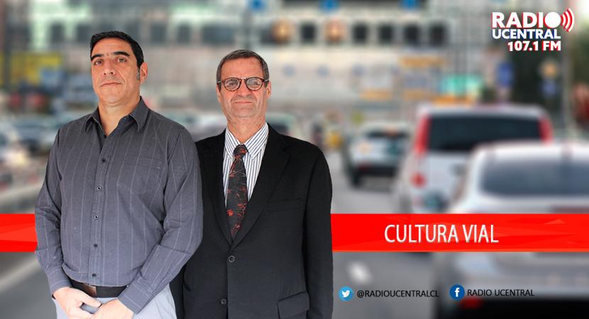 Cultura Vial 9/10/2019