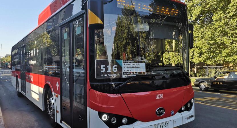 Medidas preventivas para usar el transporte público y cuidados básicos para una correcta cuarentena