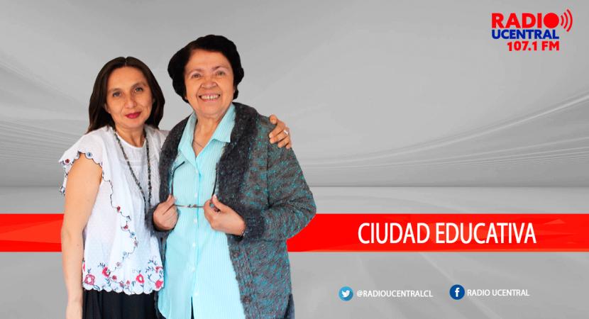Ciudad Educativa 7/10/2019