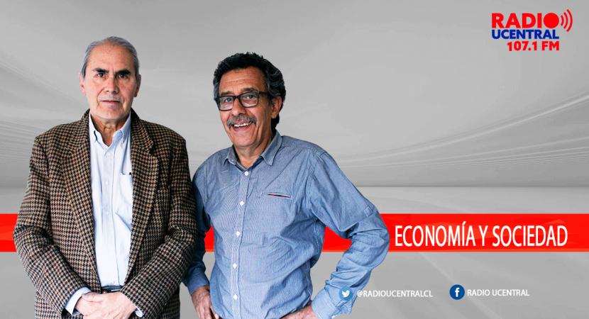 Economía y Sociedad 17/07/2019