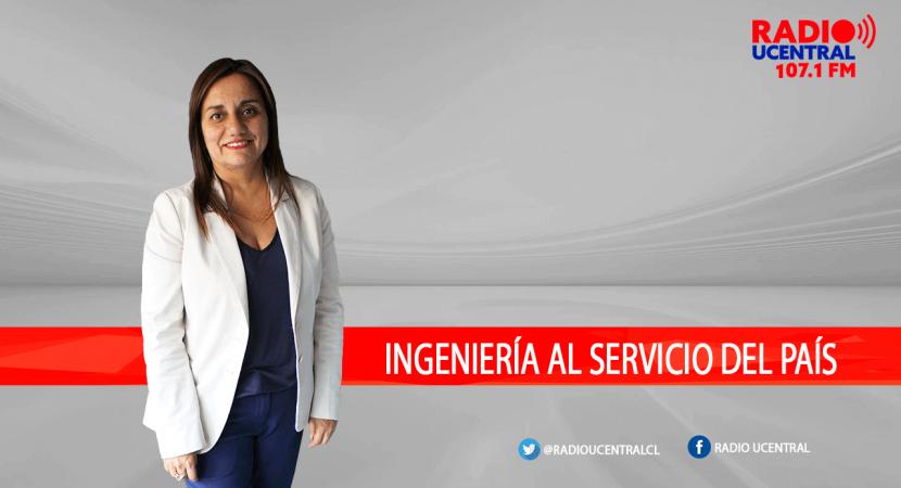 Ingeniería al Servicio del País 29/04/2019