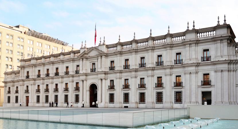 Gobierno anuncia segunda etapa de plan económico de emergencia