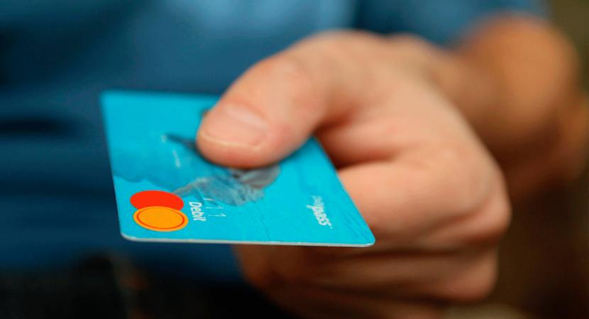Cámara de Diputados aprobó las modificaciones al proyecto de ley que trata los fraudes bancarios