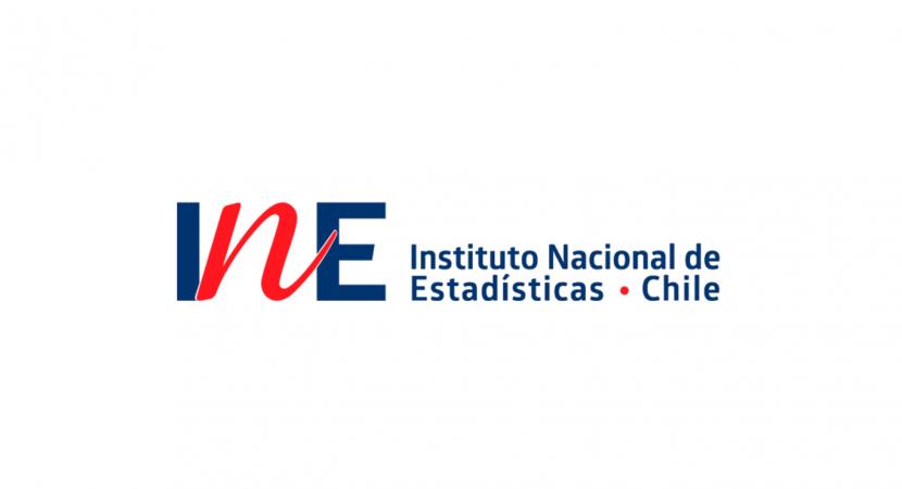 Director del INE Guillermo Pattillo advirtió una posible manipulación en datos del IPC a mediados del 2018