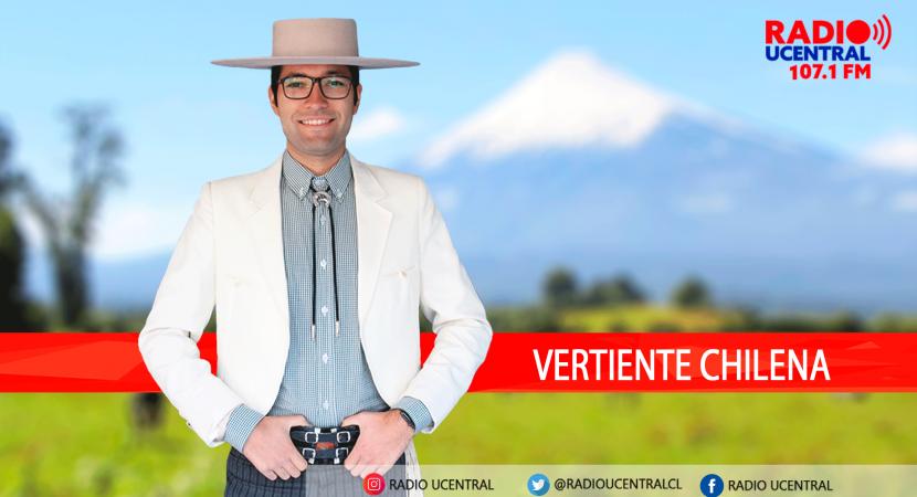 Vertiente Chilena 19/11/2020