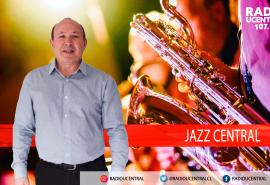 Jazz Central 6/1/2020
