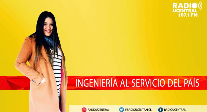 Ingeniería al Servicio del País 3/9/2019