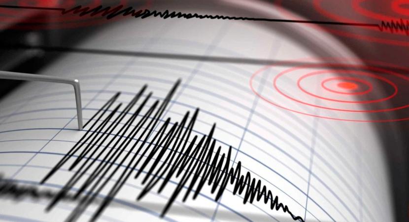 Nuevo sismo de mediana intensidad afecta a la comuna de Huasco