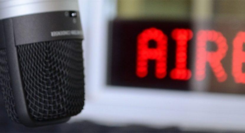 Radios comunitarias rinden homenaje a Mario Cerda Ulloa
