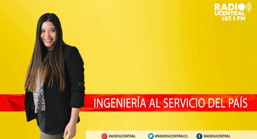 Ingeniería al Servicio del País 1/10/2019