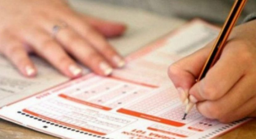 Alcaldes de seis comunas del país deciden no realizar prueba Simce por estallido social