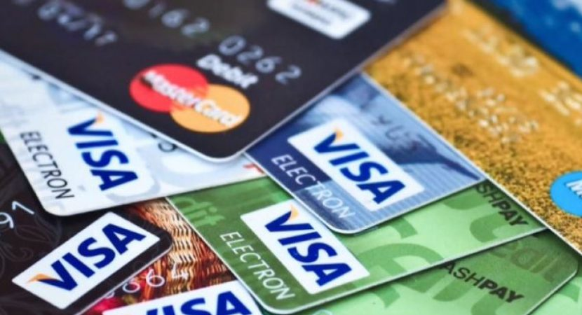 Banco Central revela que deuda en hogares chilenos alcanza el 75,4%