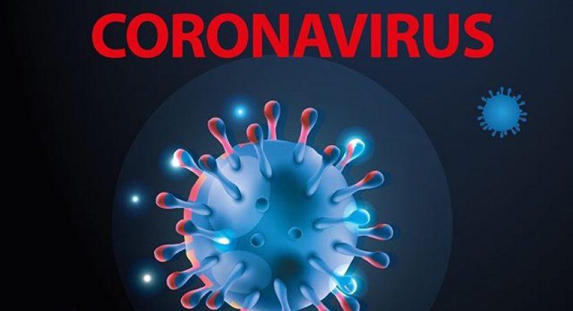 ¿Cómo protegerse y proteger a los demás en pandemia?