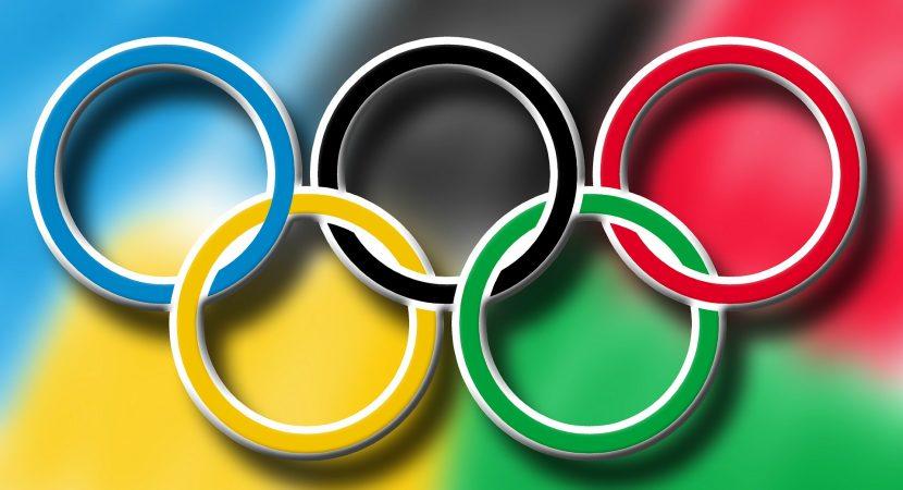 Posponen Juegos Olímpicos de Tokio para el 2021 debido a propagación del coronavirus