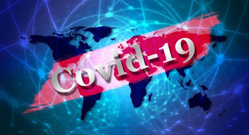 Protocolo de Universidad Central frente al Coronavirus COVID-19