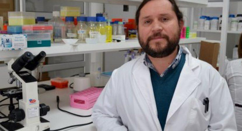 Doctor de la Universidad Central Christian Palavecino explica detalles del coronavirus
