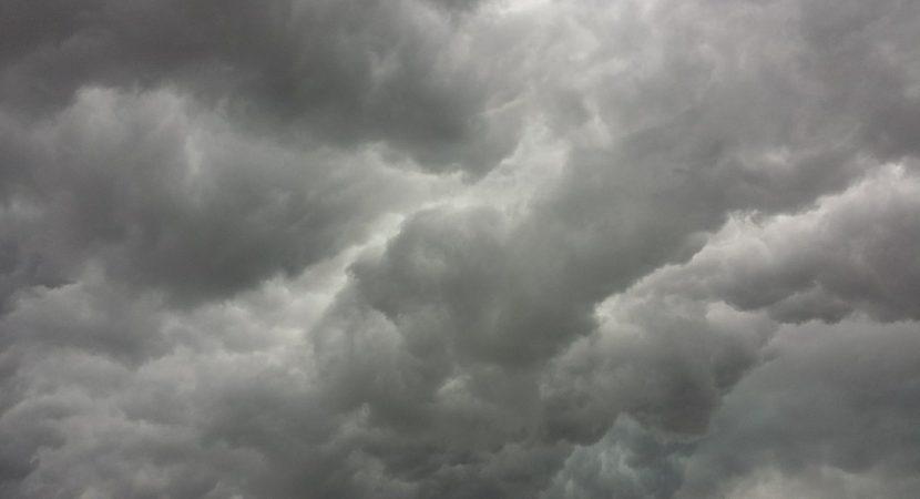 Mal clima impide lanzamiento de la nave Crew Dragon en Estados Unidos