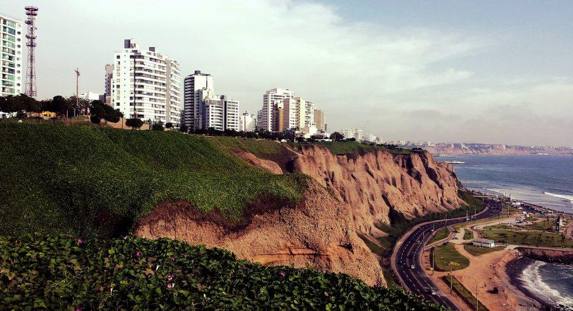 Expertos plantearon las particulares condiciones para una reactivación sostenible en América Latina