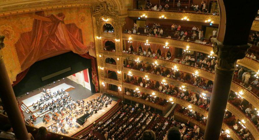 A los 91 años falleció destacado compositor Ennio Morricone