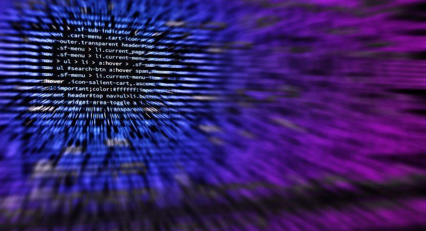 CyberDay: 7 recomendaciones para una compra online segura