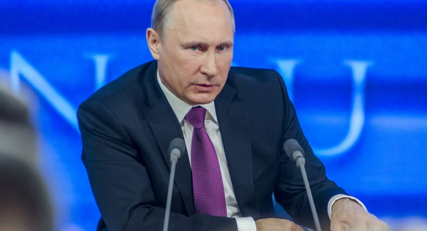 Rusia anuncia la inscripción de la primera vacuna contra el coronavirus