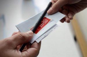 15 y 16 de mayo serán feriados irrenunciables para realización de las elecciones