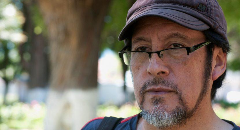 Poeta mapuche Elicura Chihuailaf obtiene Premio Nacional de Literatura 2020