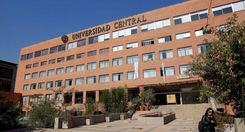 Comisión Institucional de Planificación Estratégica inicia trabajo