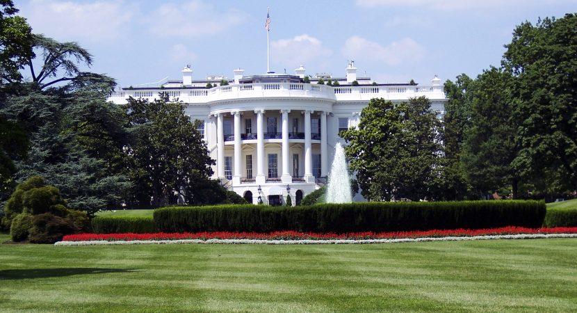 Emiratos Árabes Unidos, Baréin e Israel logran acuerdos de paz en la Casa Blanca de Estados Unidos