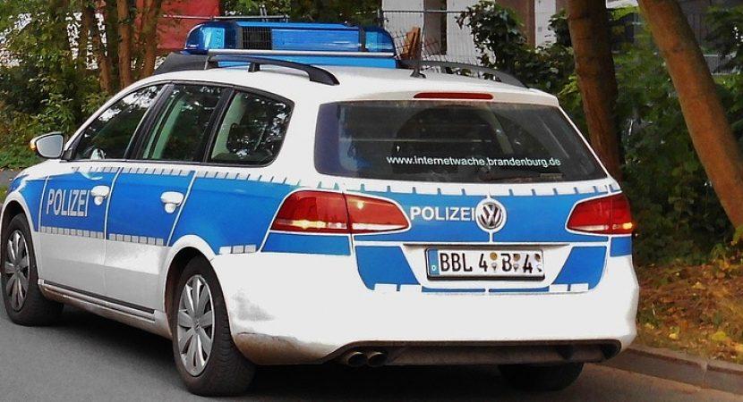 Madre de 27 años es sindicada como la principal sospechosa del asesinato de sus cinco hijos en Alemania