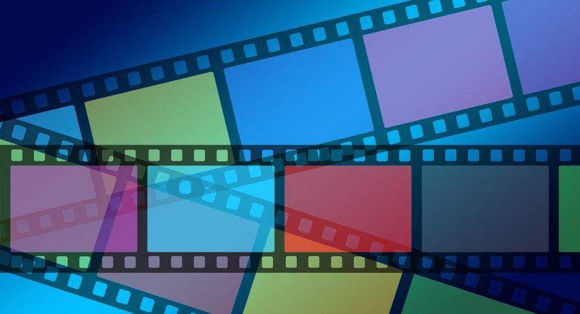 Disney estrena «Mulán» en su plataforma streaming con la nerviosa mirada de Hollywood